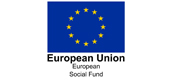 Wuropean Union Social Fund