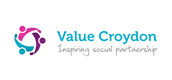 Value Croydon